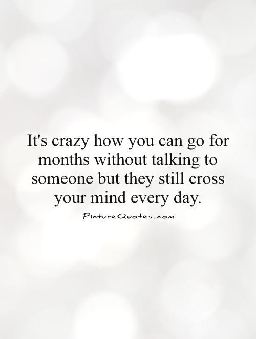 Thinking About You Quotes Sayings Thinking About You Picture Quotes