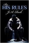 By His Rules