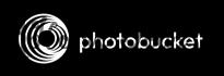photo HomeTour_zpsa103cd34.png