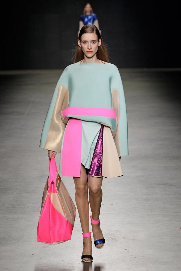 esr-kruyer-spring-summer-2013..-womens-aifw1