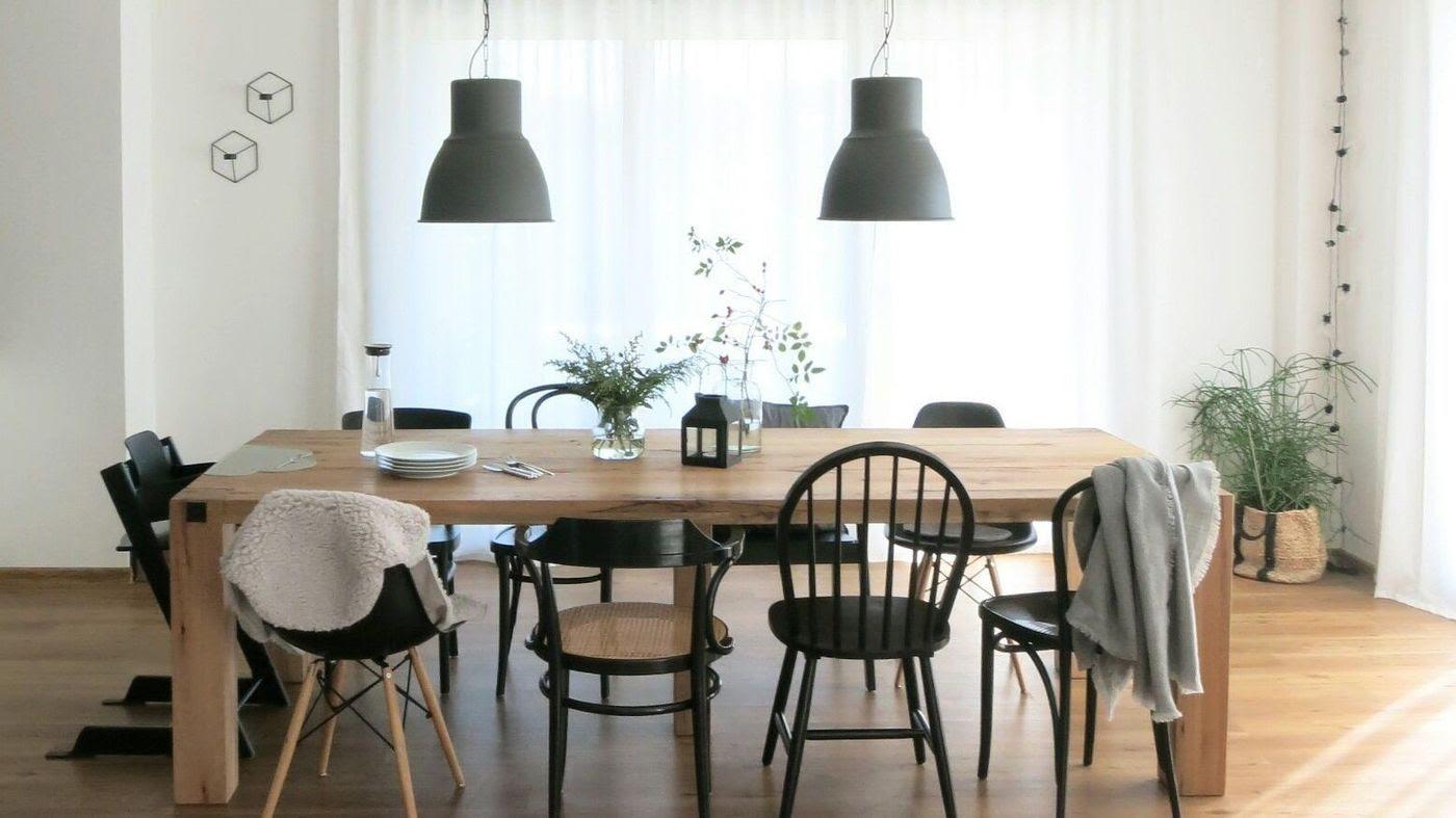 Lampe Wohnzimmer Decke Wandbilder Led Deckenleuchte ...