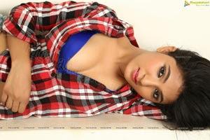 Ankita Jadhav