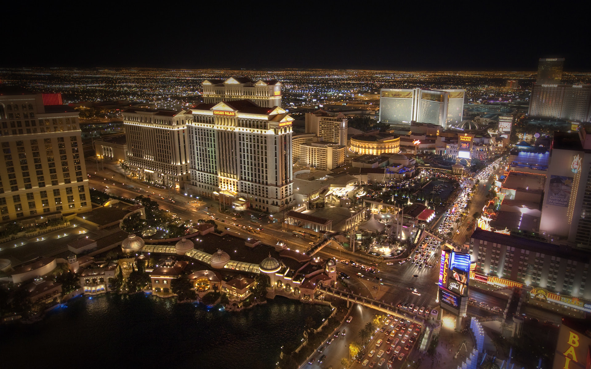 Las Vegas Background Pictures 65 Images