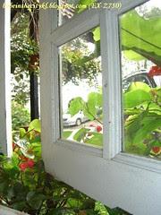 bc - window 01