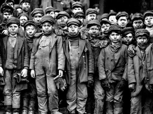 children_workers