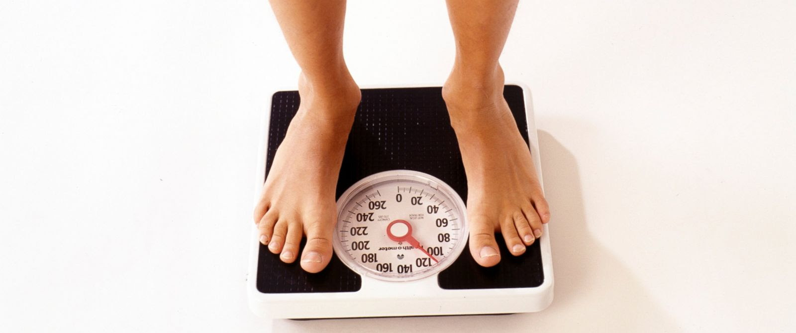 are scales with body fat percentage accuracy