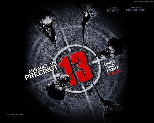 assault_precinct_13_movie_wallpaper