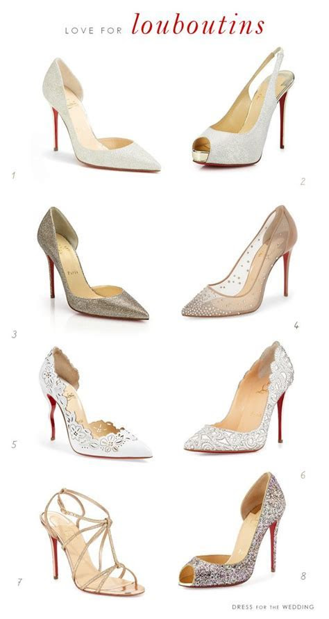 25  best ideas about Designer wedding shoes on Pinterest
