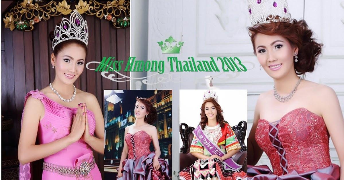MISS HMONG THAILAND 2012: Koj Yog Niam Nkauj Ntsuab (LIVE) http://dlvr.it/P23pfQ https://goo.gl/ZMRYMw