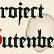 Browse By Author: A - Project Gutenberg