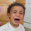 Top Tips for Surviving Tantrums
