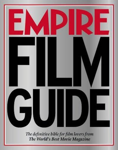 Empire Film Guide 2
