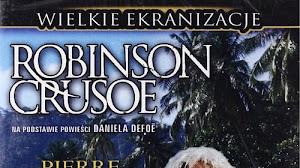Descargar Robinson Crusoe 2003 Ver Película Completa Online Ver Películas Online Gratis