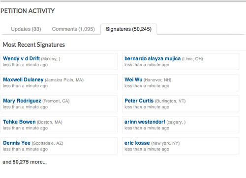 Screen shot 2011-04-13 at 11.27.46 AM