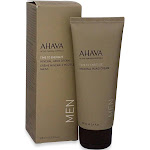 Ahava Men's Dead Sea Mineral Hand Cream 3.4 oz.