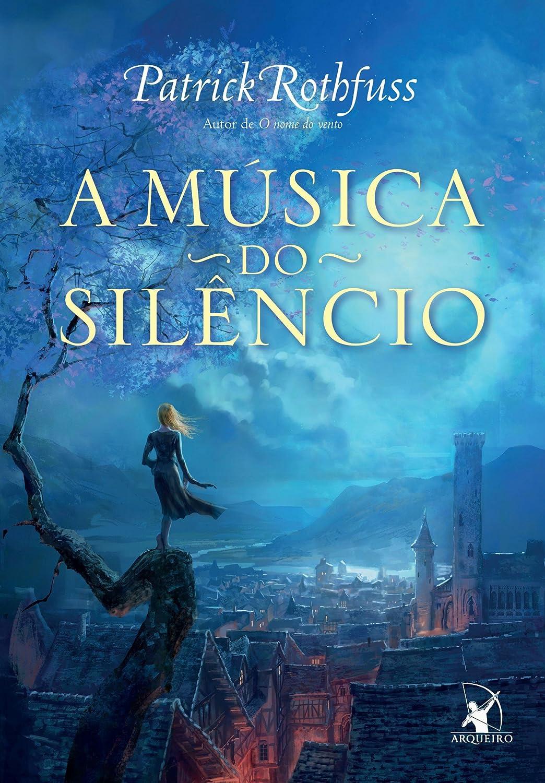 http://coisasdeumleitor.blogspot.com.br/2015/07/resenha-musica-do-silencio-patrick.html