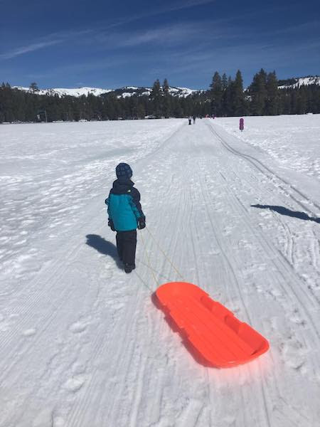 Winter Sports Safety Tips from #StanfordChildrens - Bay Area Mommy
