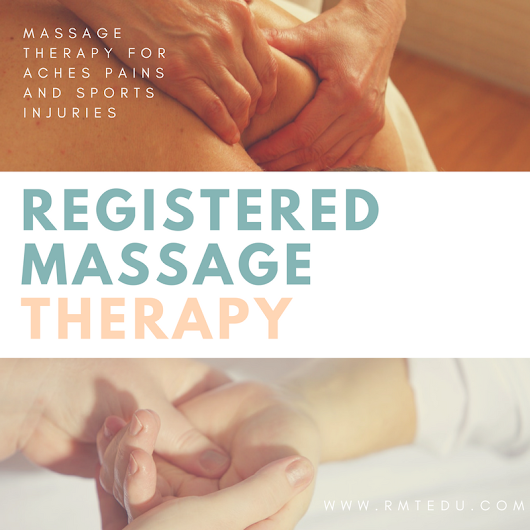 Massage Therapy: A Review Of The Evidence