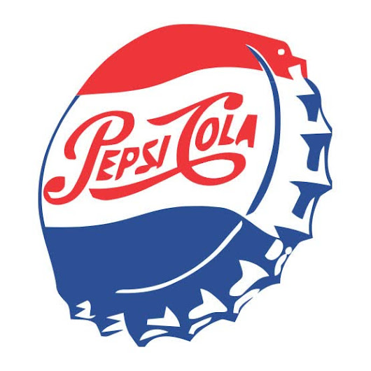 PepsiCo (PEP) Dividend Stock Analysis - Dividend Value Builder
