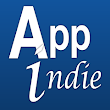 Subscribe to AppIndie | The Appalachian Independent