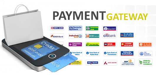 Indian Payment Gateway Integration