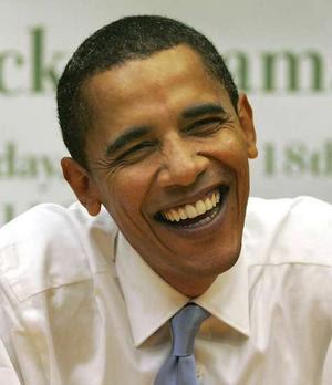 http://www.westernjournalism.com/wp-content/uploads/2010/01/2009-06-08-Obama1.jpg