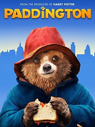Paddington Online Stream
