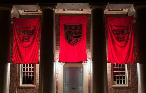 Harvard 'black mass' event met with shock, outcry