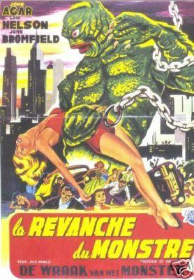 revengeofcreature_belgium
