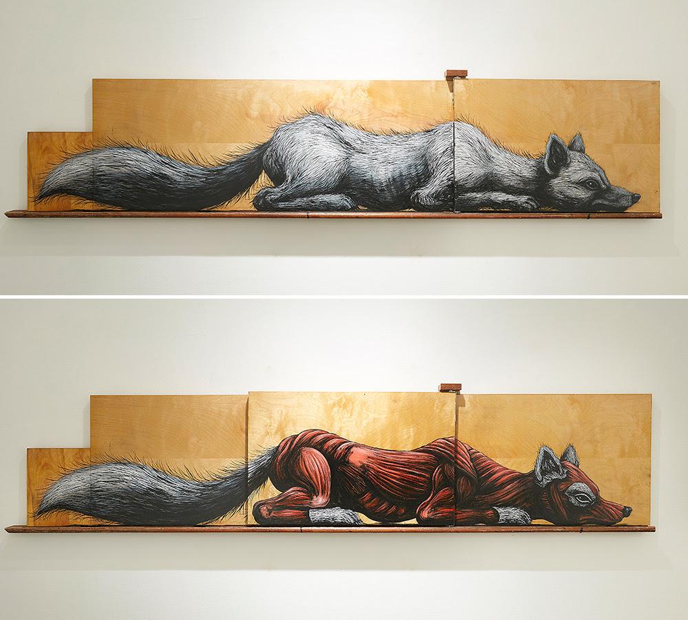 placard-animal-07