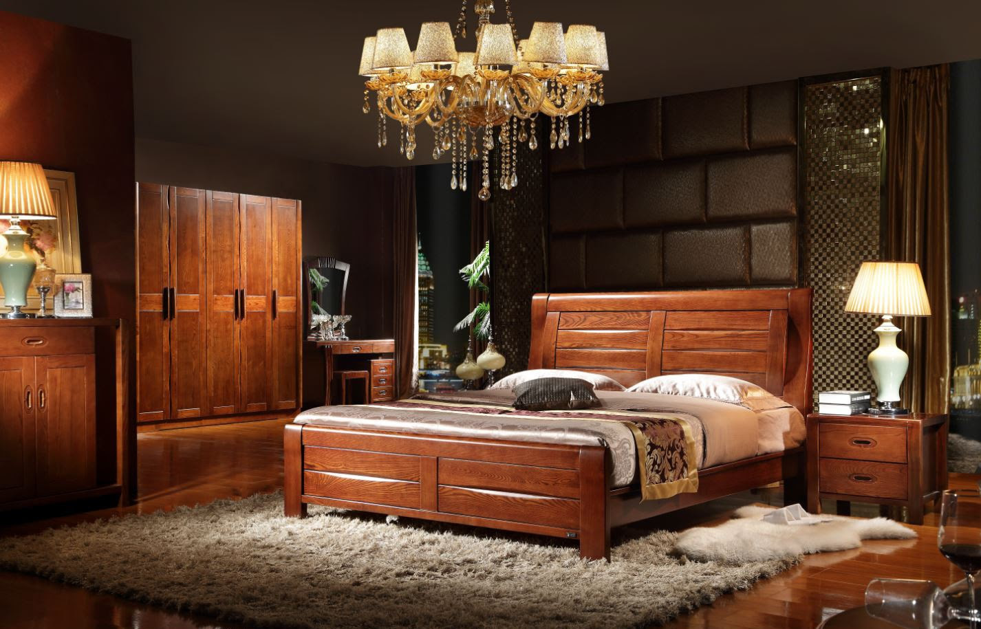 China likely to dump bedroom furniture if rules are ...
