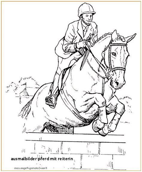 ausmalbilder pferde dressur  kostenlose malvorlagen ideen