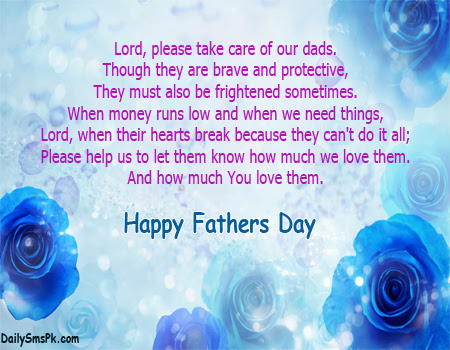 Quotes About Happy Fathers Day 31 Quotes