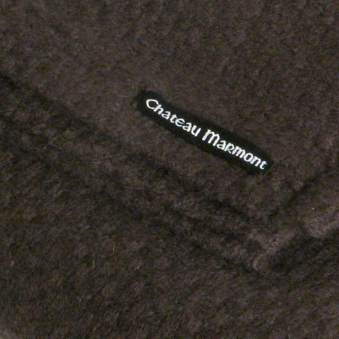 130-CM_blanket_detail_large