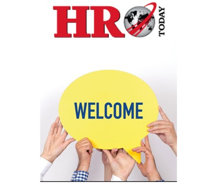 Come and Stay Awhile - DT Leaders Share Tips for Improving the Candidate Experience with HRO Today - DecisionToolbox