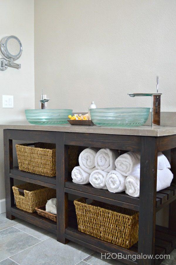 Open-Shelf-Vanity-Free-DIY-Plans-H2OBungalow