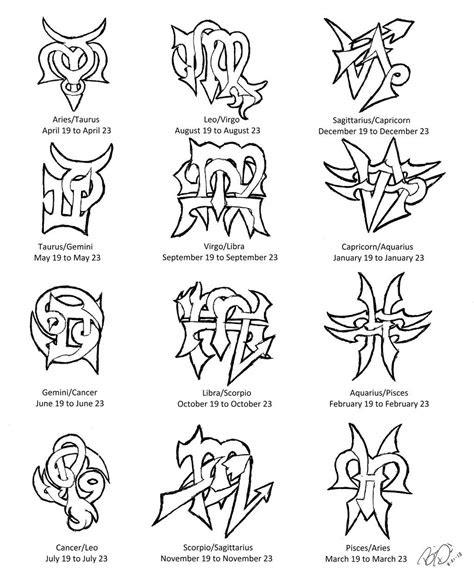 pin  ann schuller   tattoos