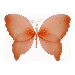 3d Butterfly Home Products on Houzz