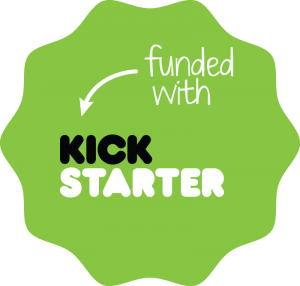 2228832-2203520_kickstarter_badge_funded