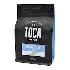 TOCA Coffee, Maya Blue Blend - 12 oz Whole Coffee