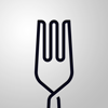Uber Technologies, Inc. - UberEATS: Uber for Food Delivery artwork