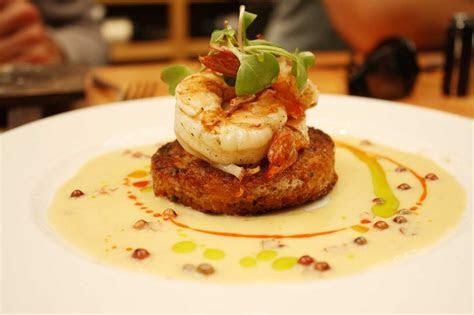 Mini Wedding Desserts in Boston   Essential Chefs Catering