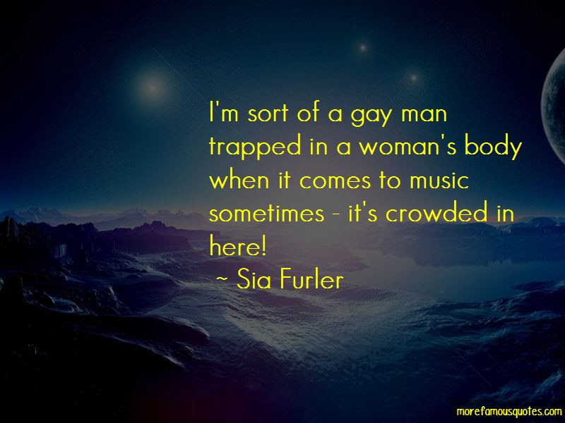 Quotes About A Womans Body Top 89 A Womans Body Quotes From