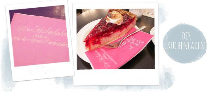 http://i402.photobucket.com/albums/pp103/Sushiina/cityglam/b8_zpsd41ddfff.jpg