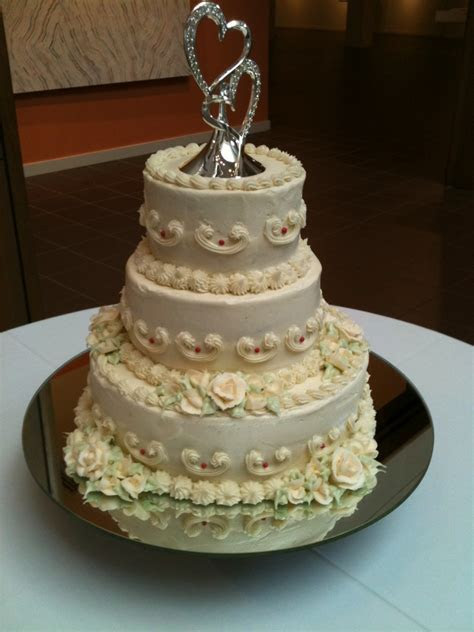 Cakes In Beaumont Tx   Cake Image Diyimages.co