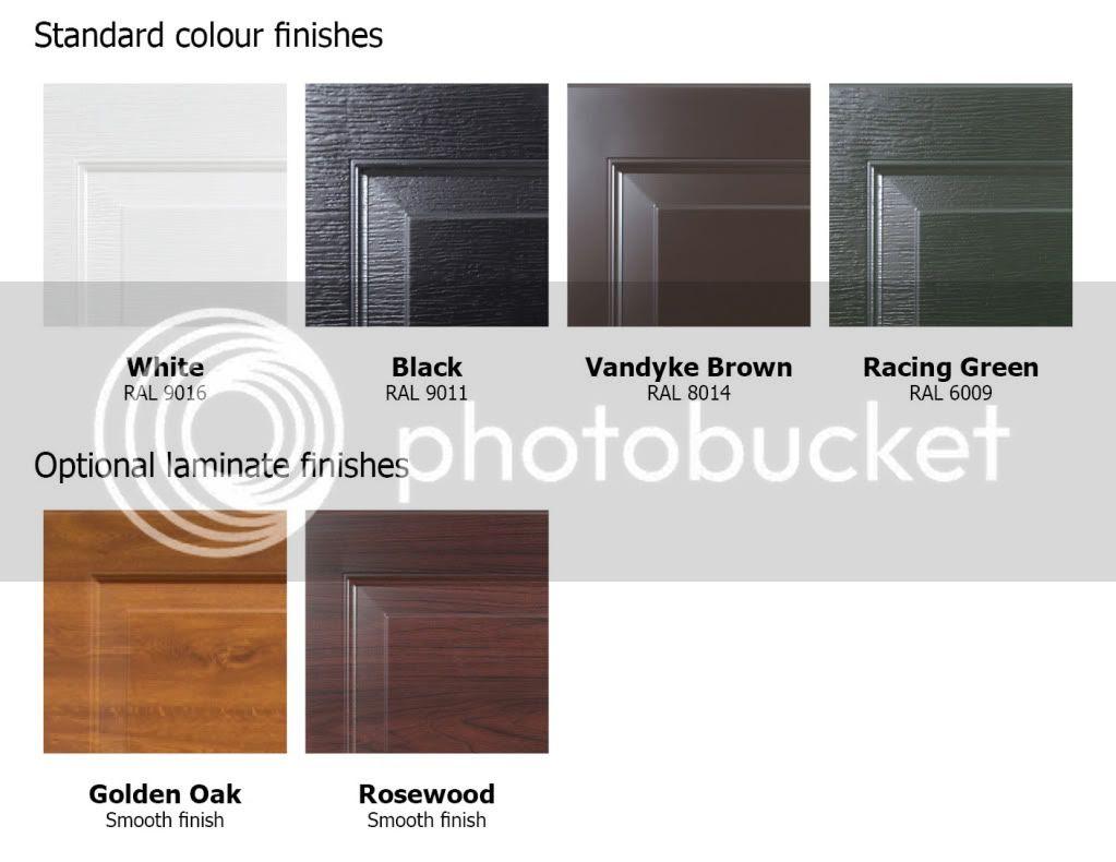 Gliderol Garage Doors >> Home Decor Improve Gliderol Sectional Garage Door Colours