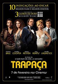 140205_filme_trapaca