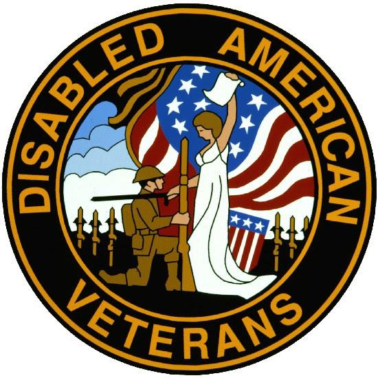http://www.davthrift.com/images/DAV-Logo.jpg