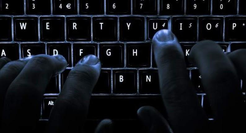 Επιτήδειοι χάκερ ξεγέλασαν επαγγελματία στην Αμαλιάδα