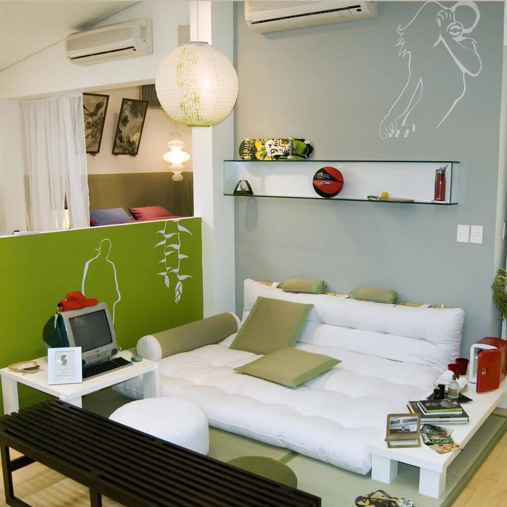 Simple Decorating ideas to make Your Room Look Amazing - Coastal Decorating Ideas Beach Home Decor Ideas